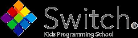 スイッチ プログラミングイベント・無料体験会 Switchの講師紹介 わたる