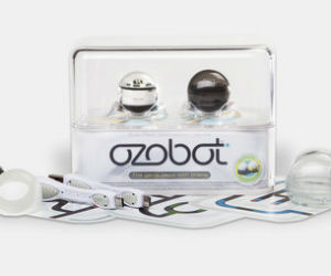ozbot